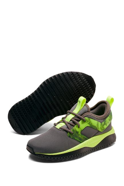 Image of PUMA Pacer Next Excel Tech Sneaker