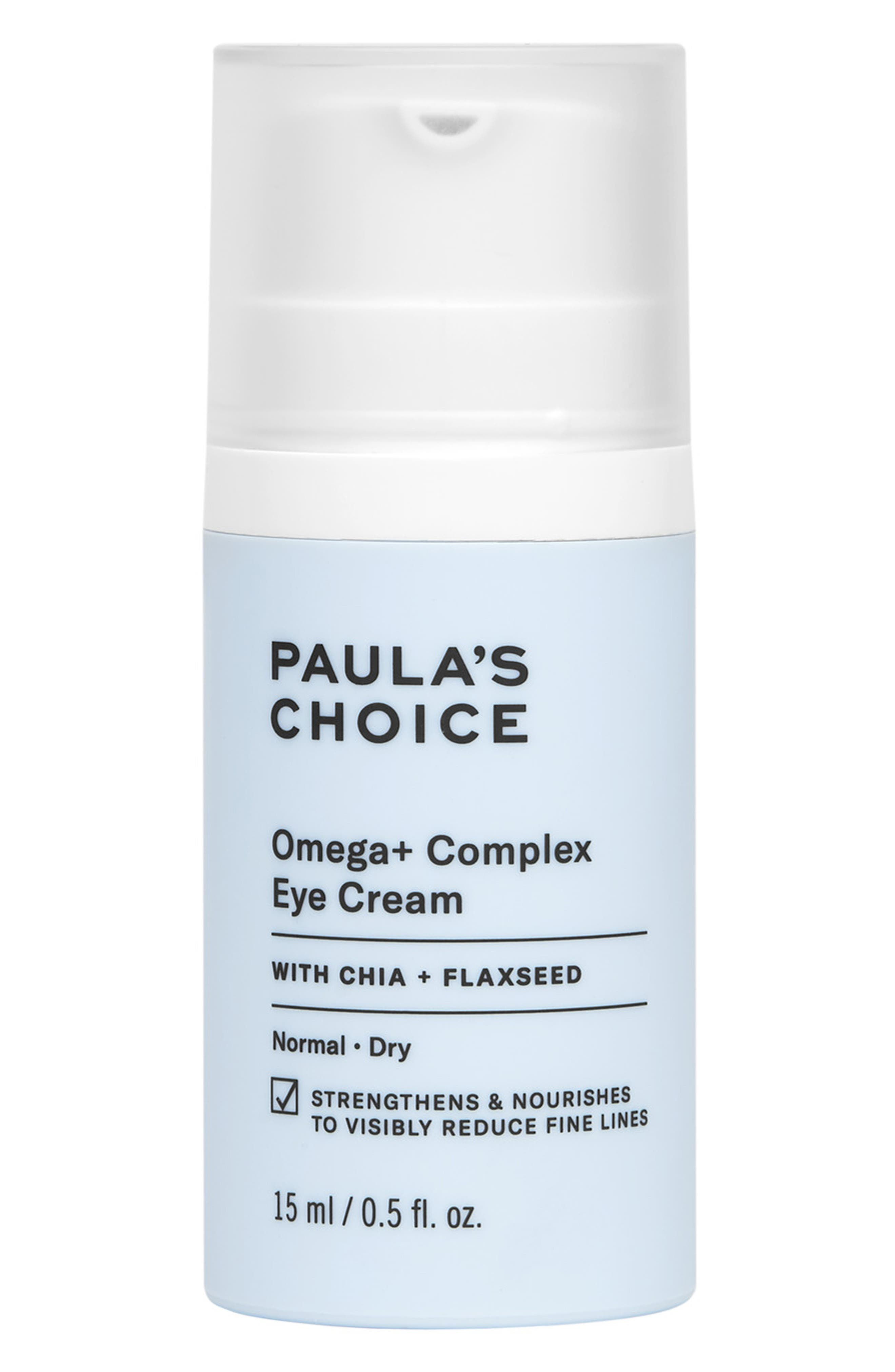 Omega+ Complex Eye Cream   Nordstrom