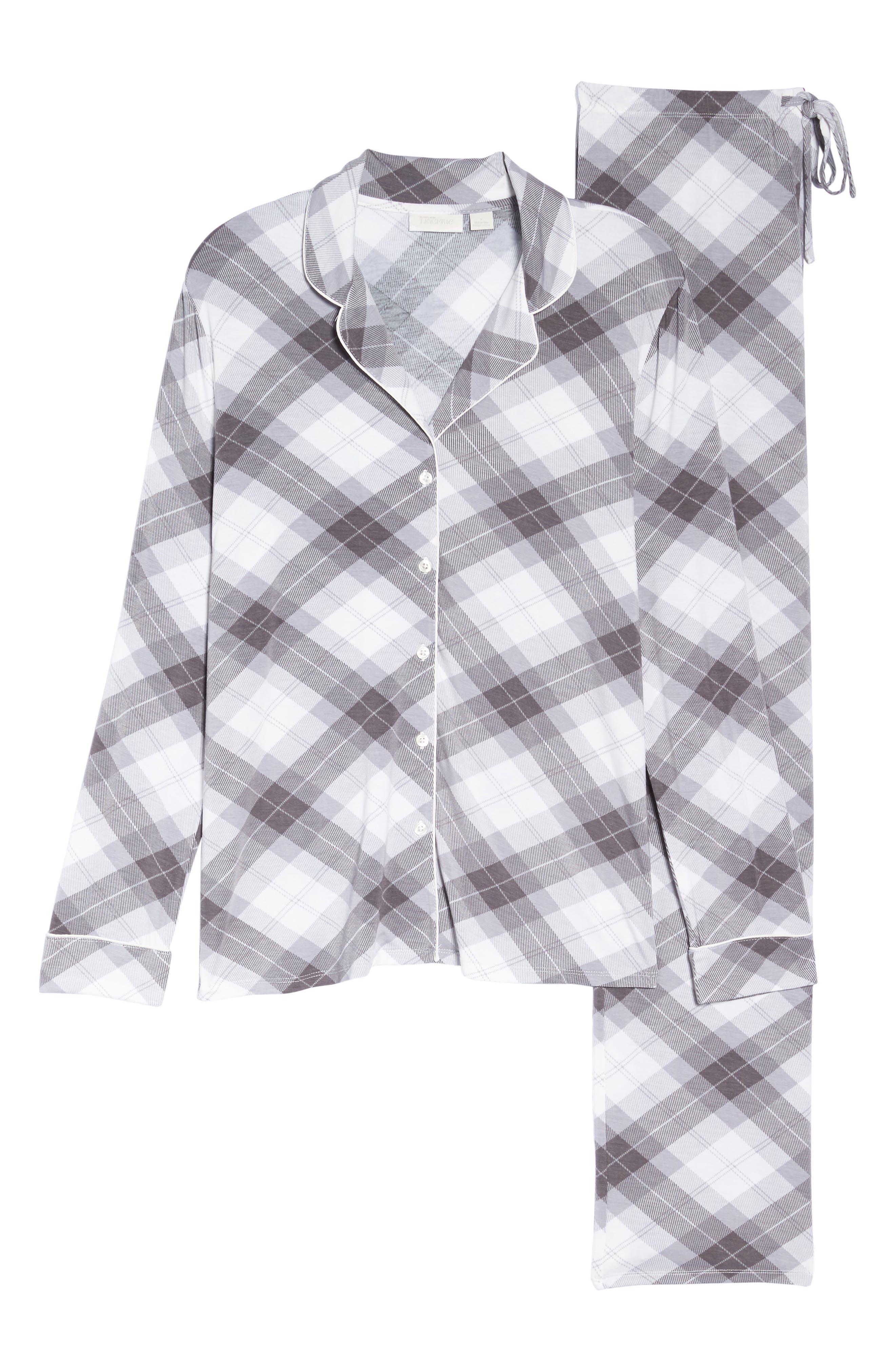 ,                             Moonlight Pajamas,                             Alternate thumbnail 181, color,                             032