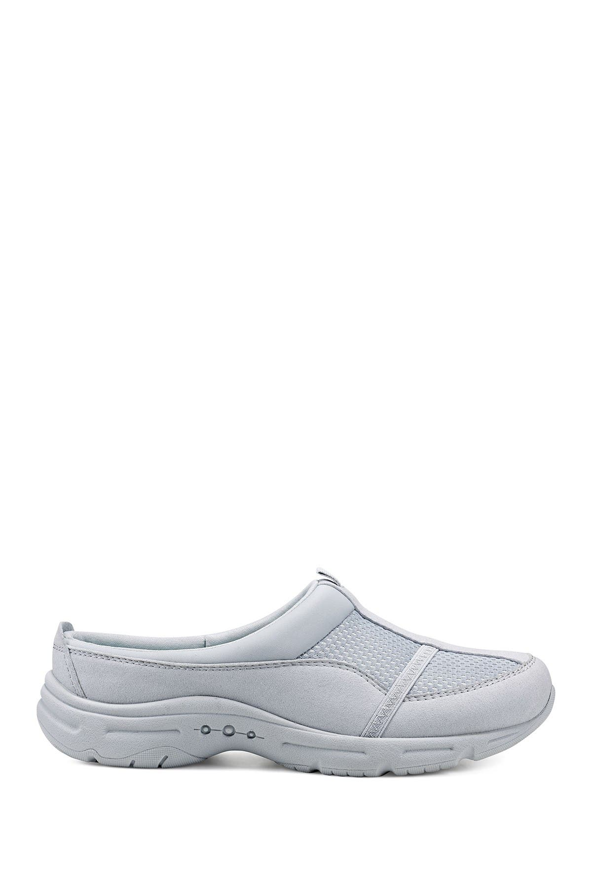 Image of Easy Spirit Bricen Slip-On Sneaker