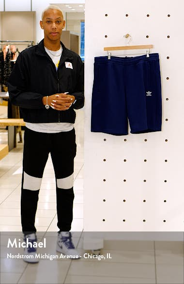 Essential Shorts, sales video thumbnail
