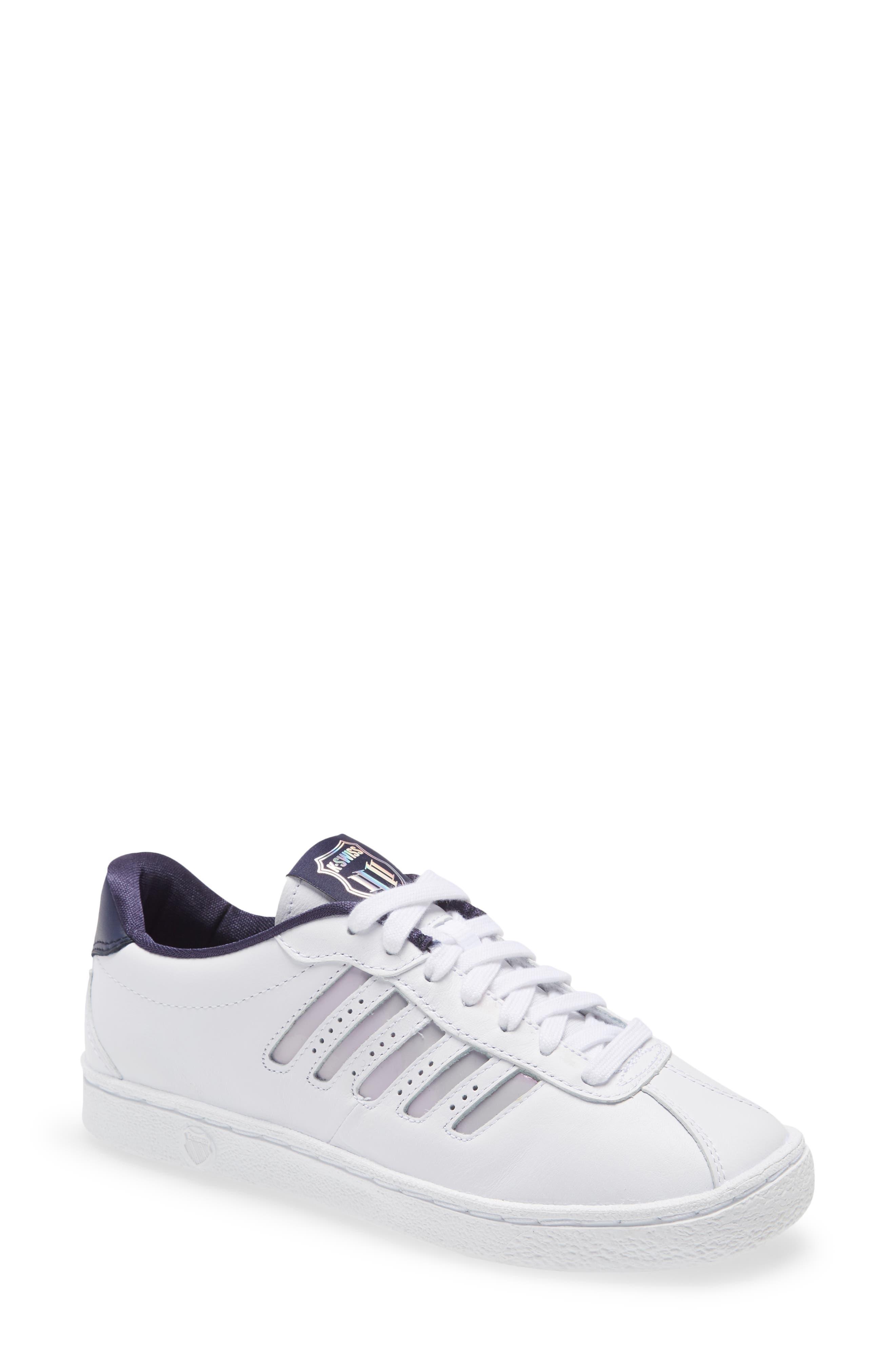 Court Traymore Tennis Shoe