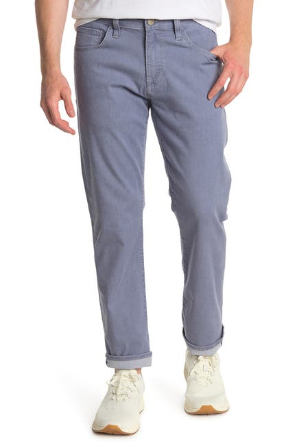 """Image of 34 Heritage Courage Straight Pants - 30-36"""" Inseam"""
