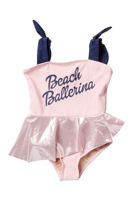 Image of Shade Critters Beach Ballerina