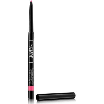 Space. nk. apothecary Lipstick Queen Lip Liner - Vibrant Pink
