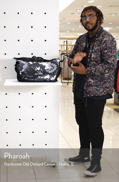 Flyweight Duffle Bag, sales video thumbnail