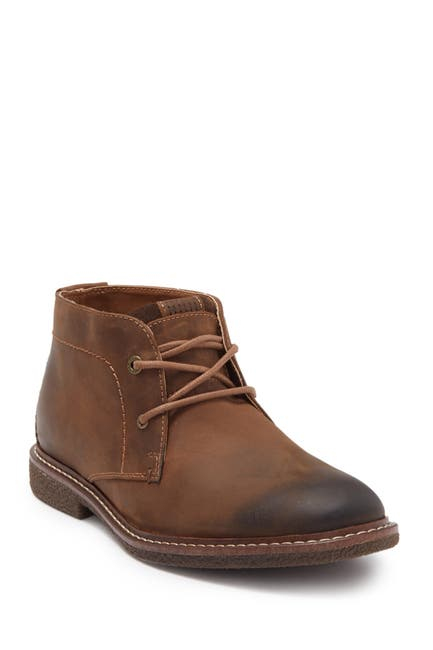Image of Lucky Brand Boone Chukka Boot