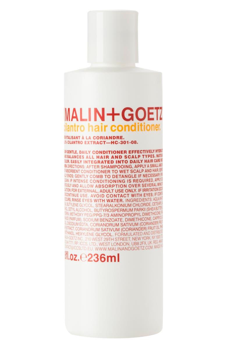 MALIN GOETZ Cilantro Hair Conditioner