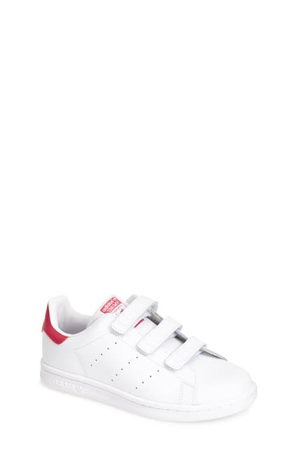 Image of ADIDAS ORIGINALS Stan Smith Sneaker