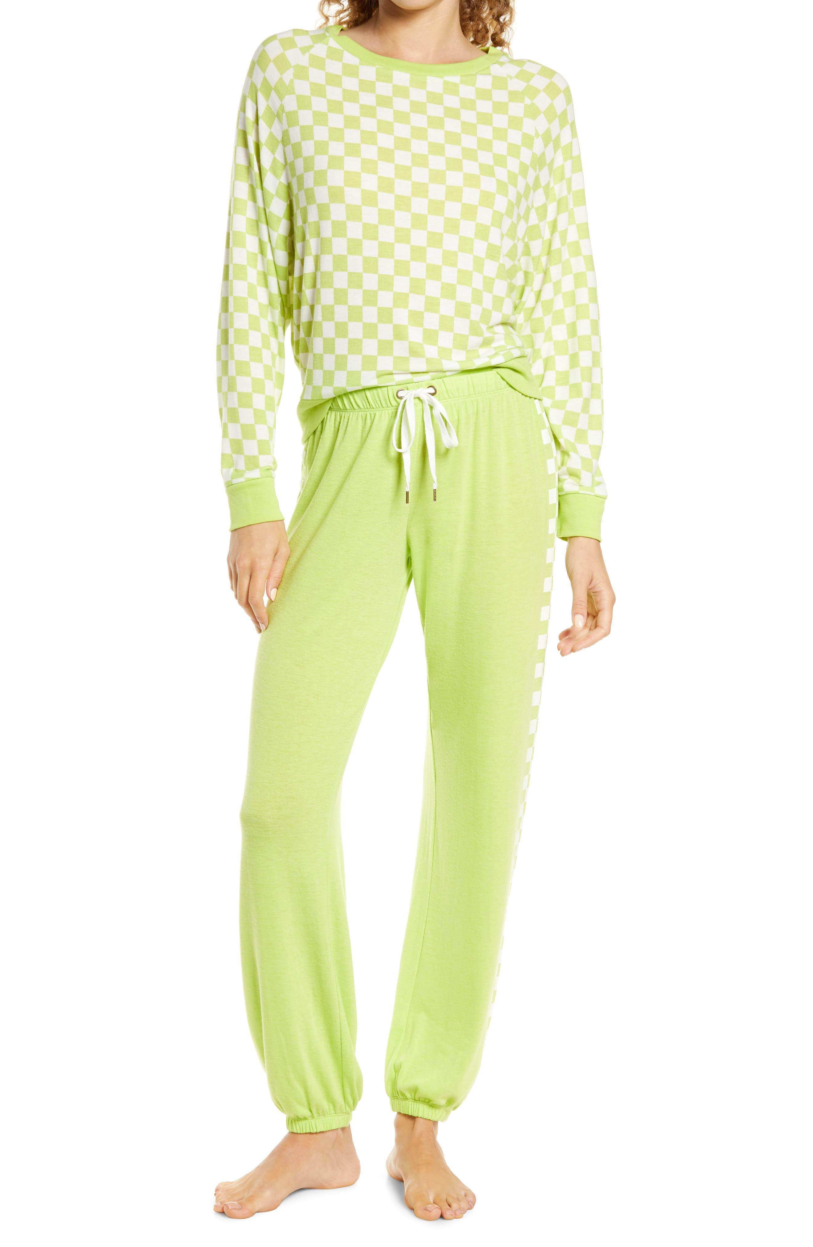 Star Seeker Pajamas