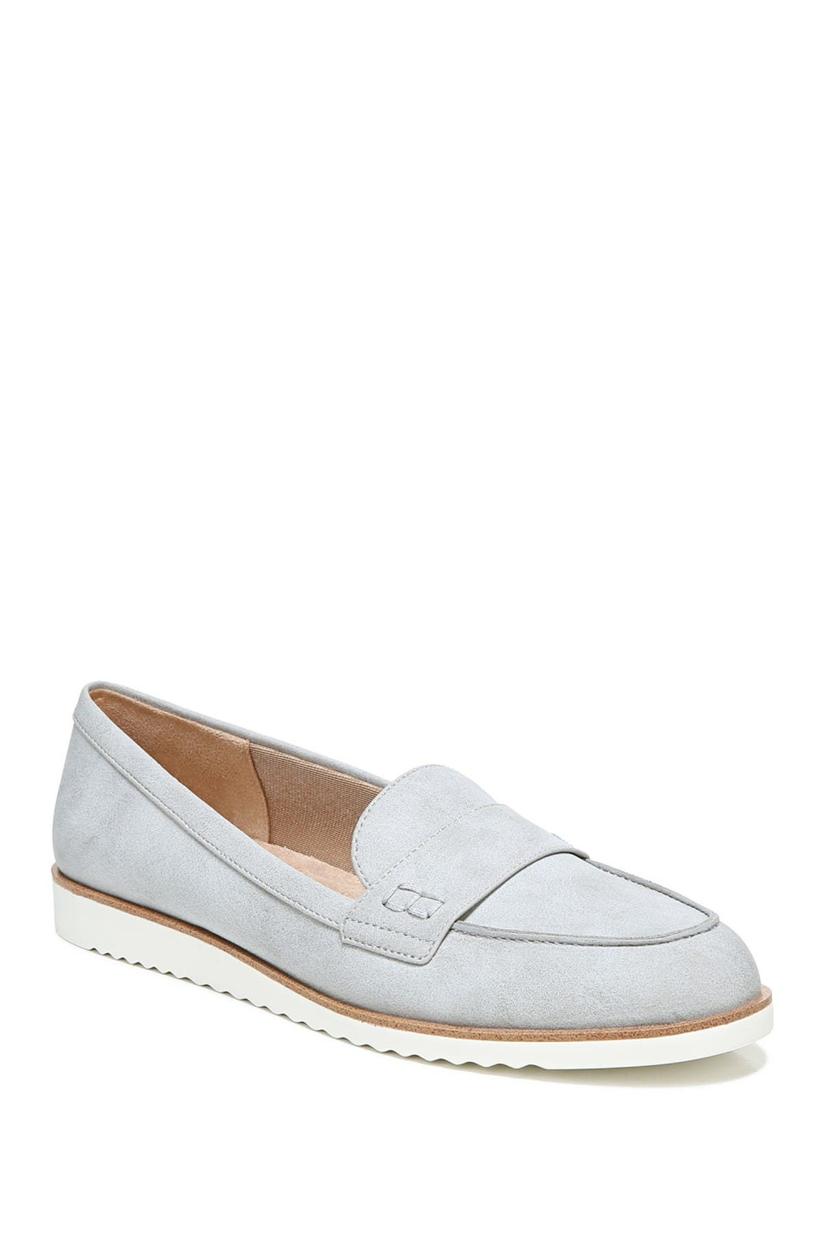 Lifestride Slippers ZEE LOAFER