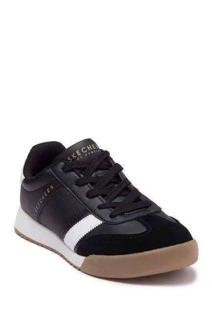 Image of Skechers Zinger Sneaker