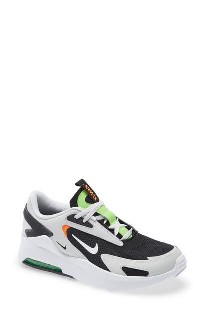 Nike AIR MAX BOLT SNEAKER