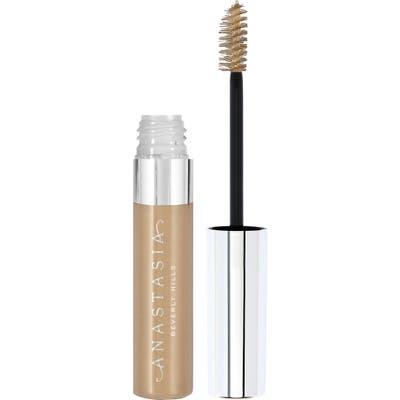 Anastasia Beverly Hills Tinted Brow Gel - Blonde
