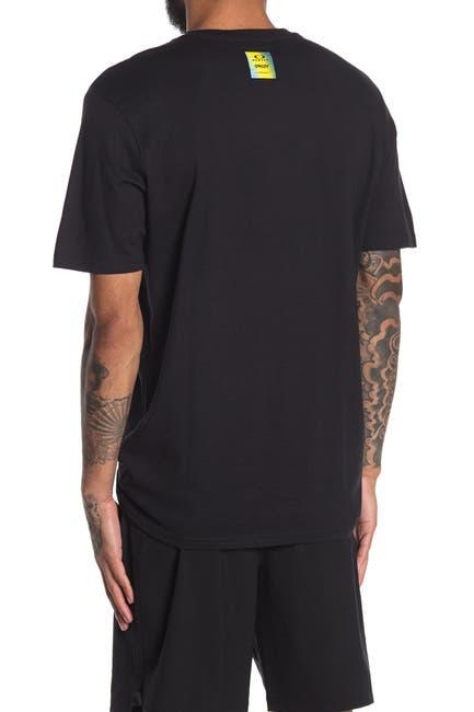 Image of Oakley High Definition Optics T-Shirt