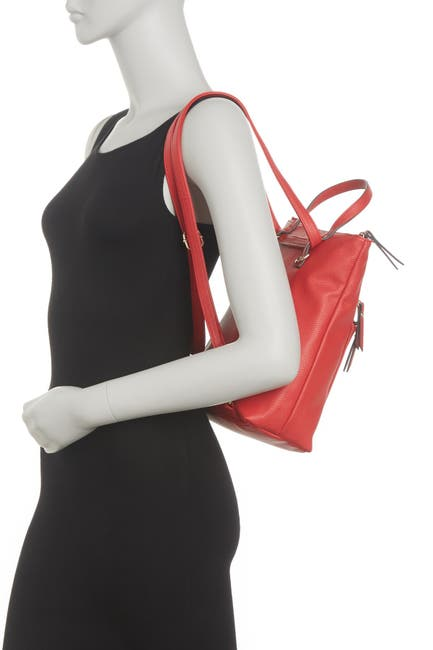 Image of Nanette Lepore Rayna Convertible Backpack