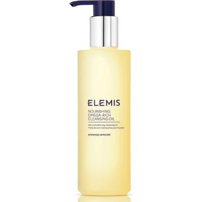 Elemis Nourishing Omega-Rich Cleansing Oil