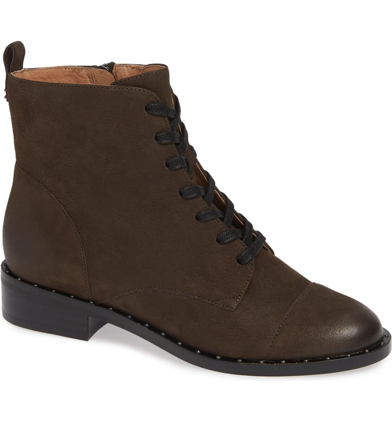 HALOGEN<SUP>®</SUP> Layla Boot, Main, color, 200