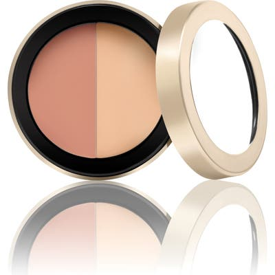 Jane Iredale Circle/delete Under Eye Concealer - #2 - Peach