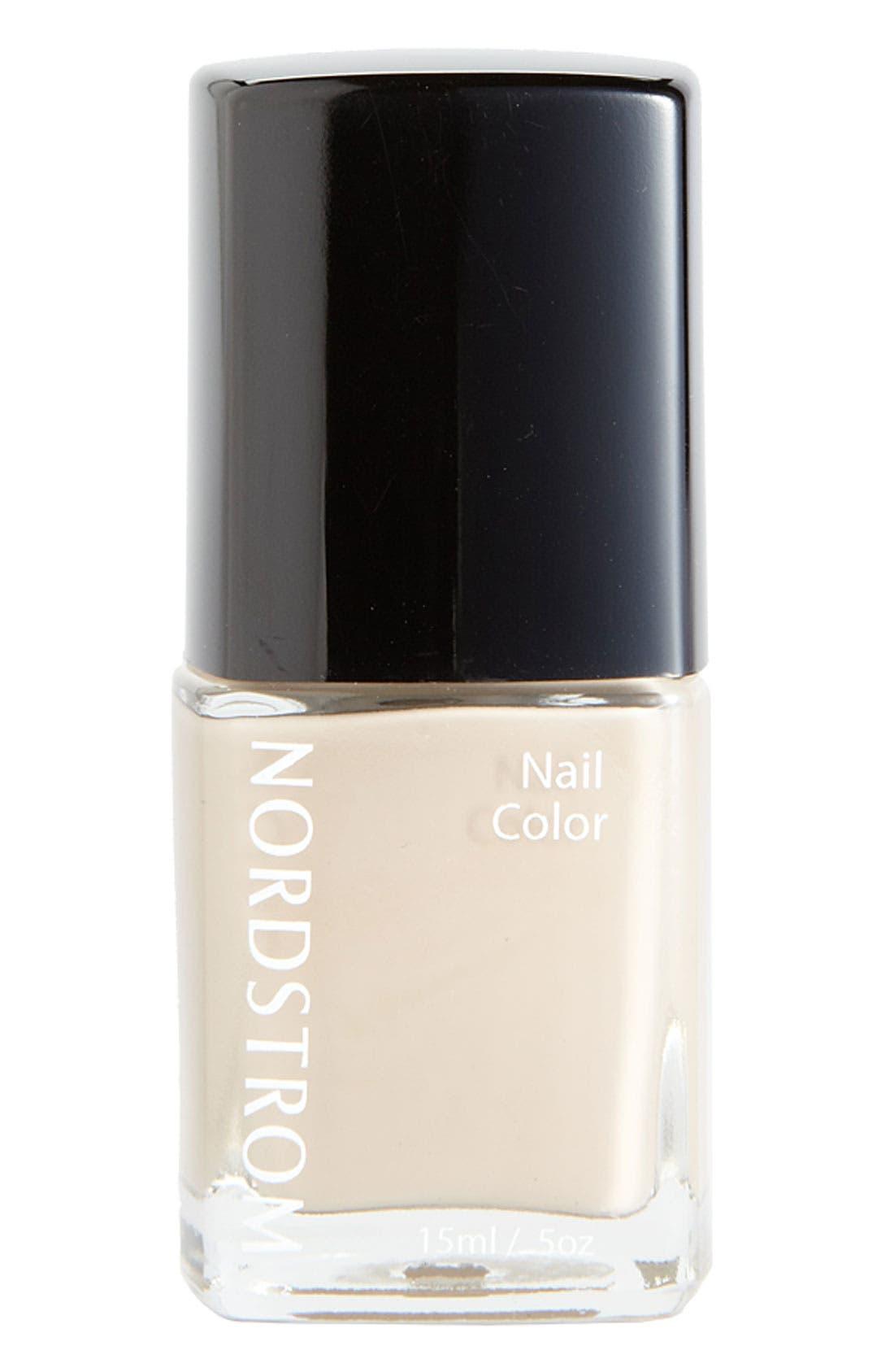 ,                             Nail Color,                             Main thumbnail 23, color,                             250