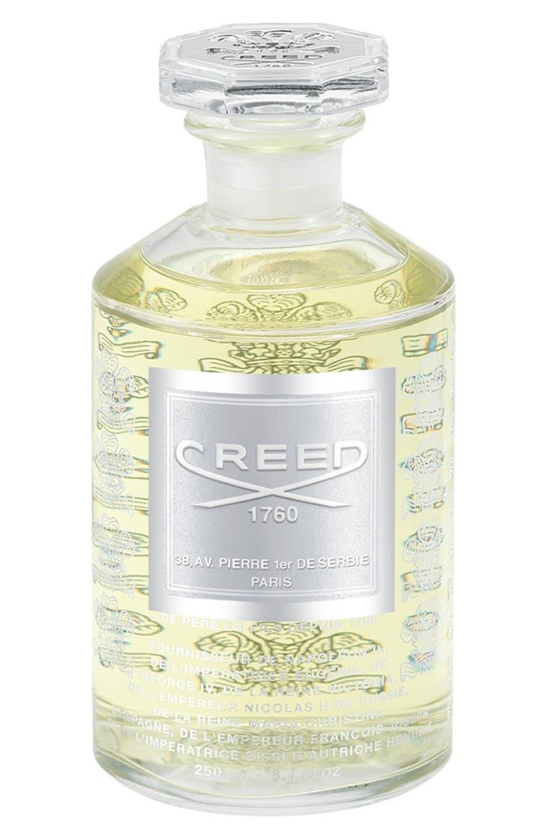 CREED 'Himalaya' Fragrance, Main, color, NO COLOR