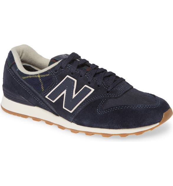 New Balance Sneakers 696 SNEAKER