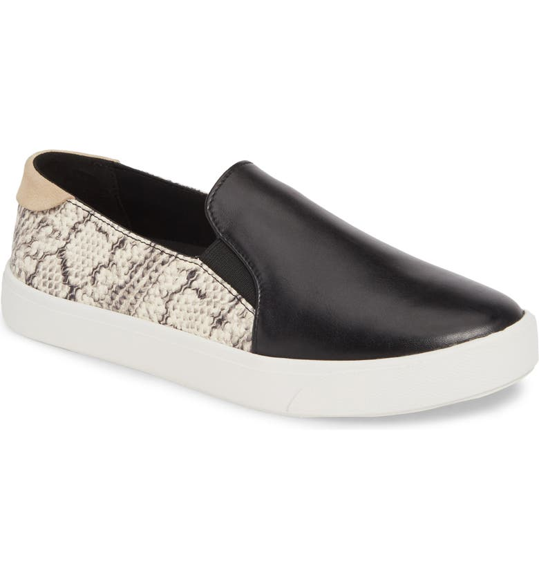 COLE HAAN GrandPro Spectator 2.0 Slip-On, Main, color, 001
