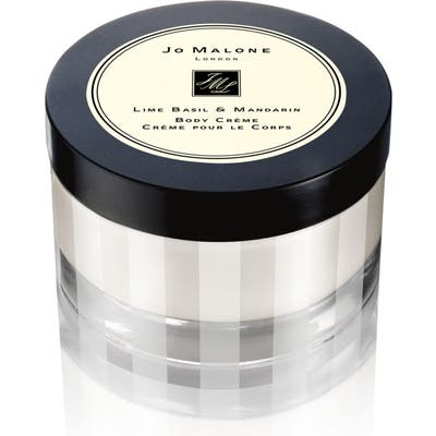 Jo Malone London(TM) Lime Basil & Mandarin Body Creme