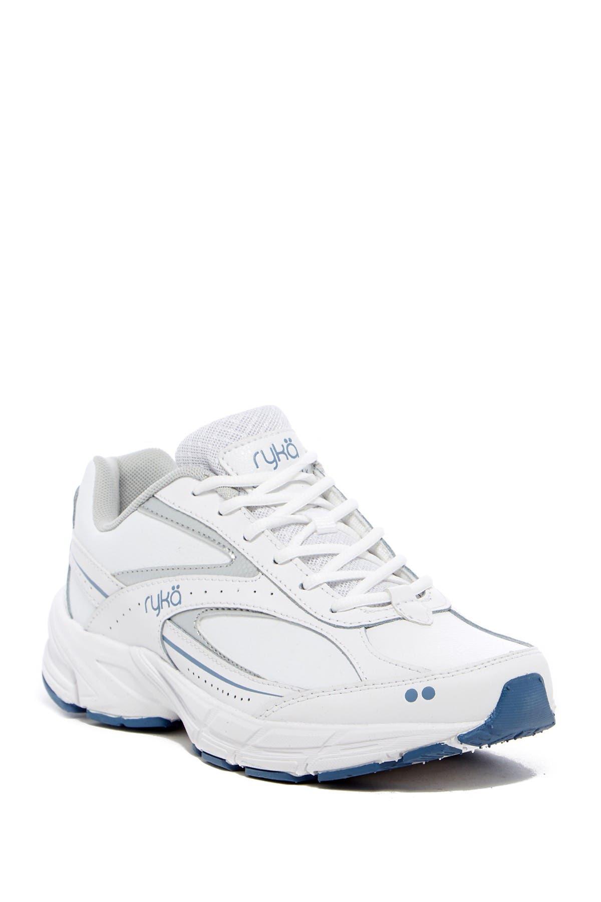 Image of Ryka Comfort Walk Sneaker - Wide Width Available