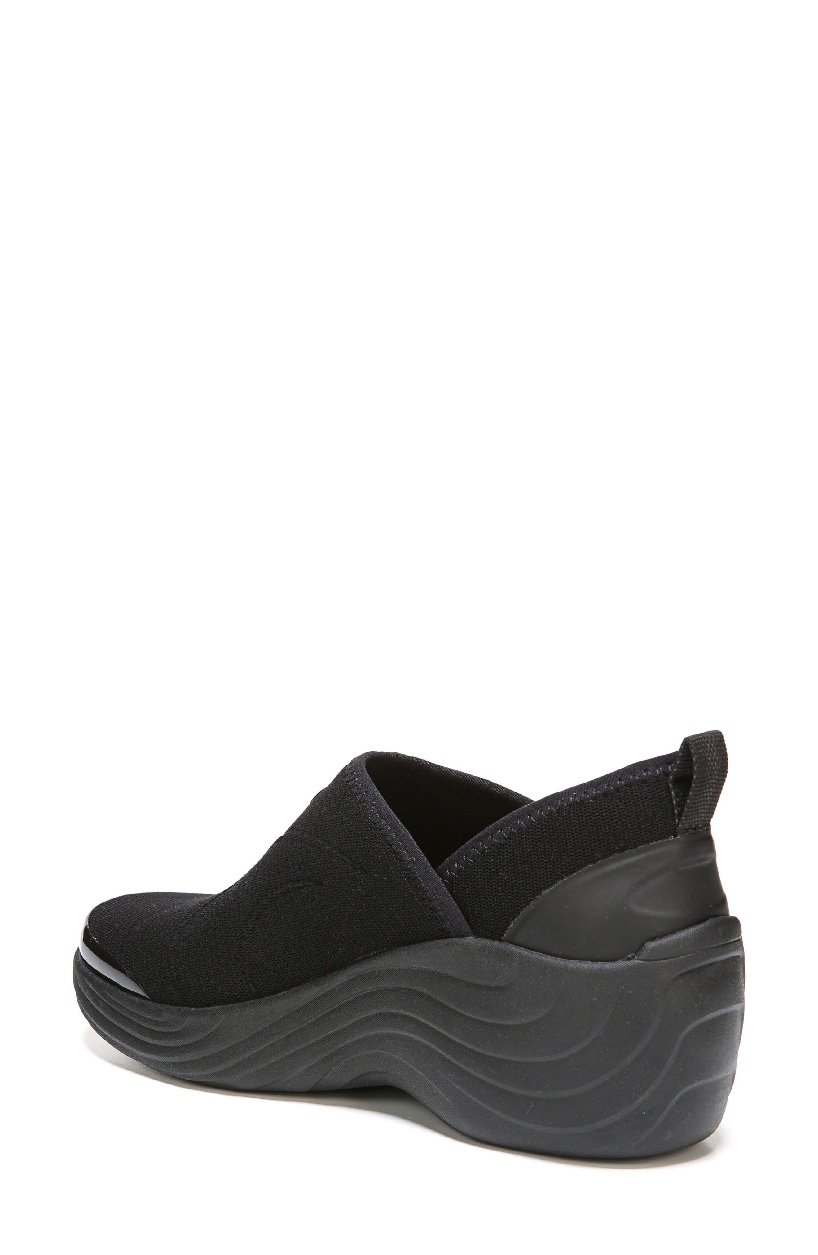 BZEES | Zsa Zsa Wedge Sneaker