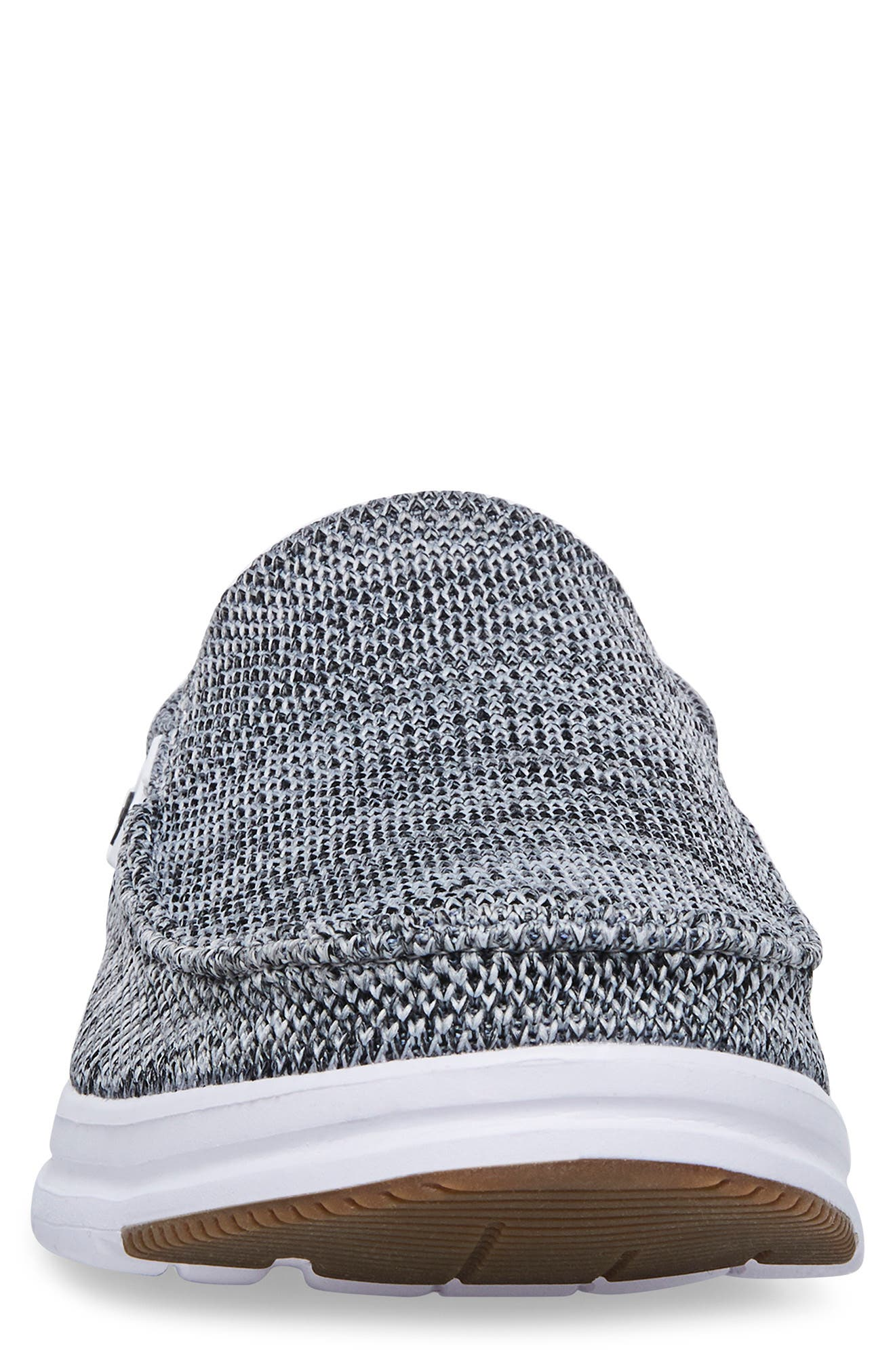 Steve Madden Low tops KNIT SLIP-ON SNEAKER