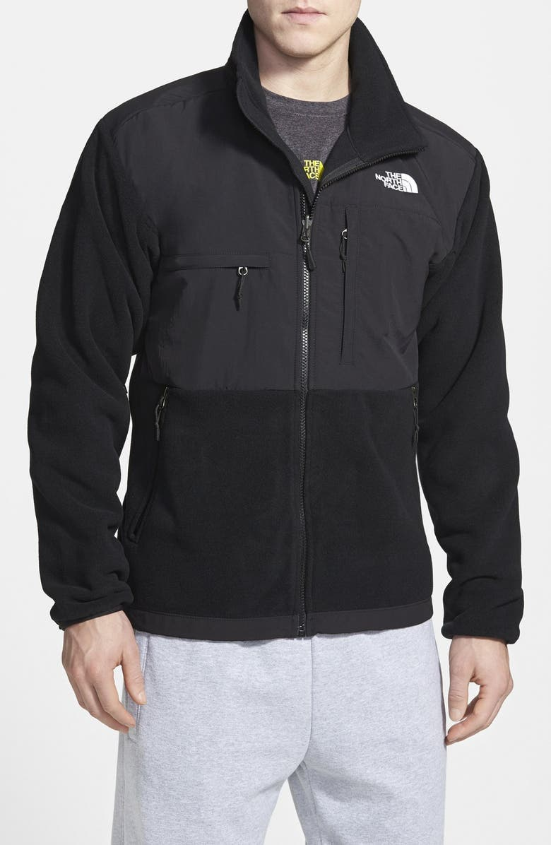 b97d20d84 'Denali' Recycled Polartec 300® Fleece Jacket