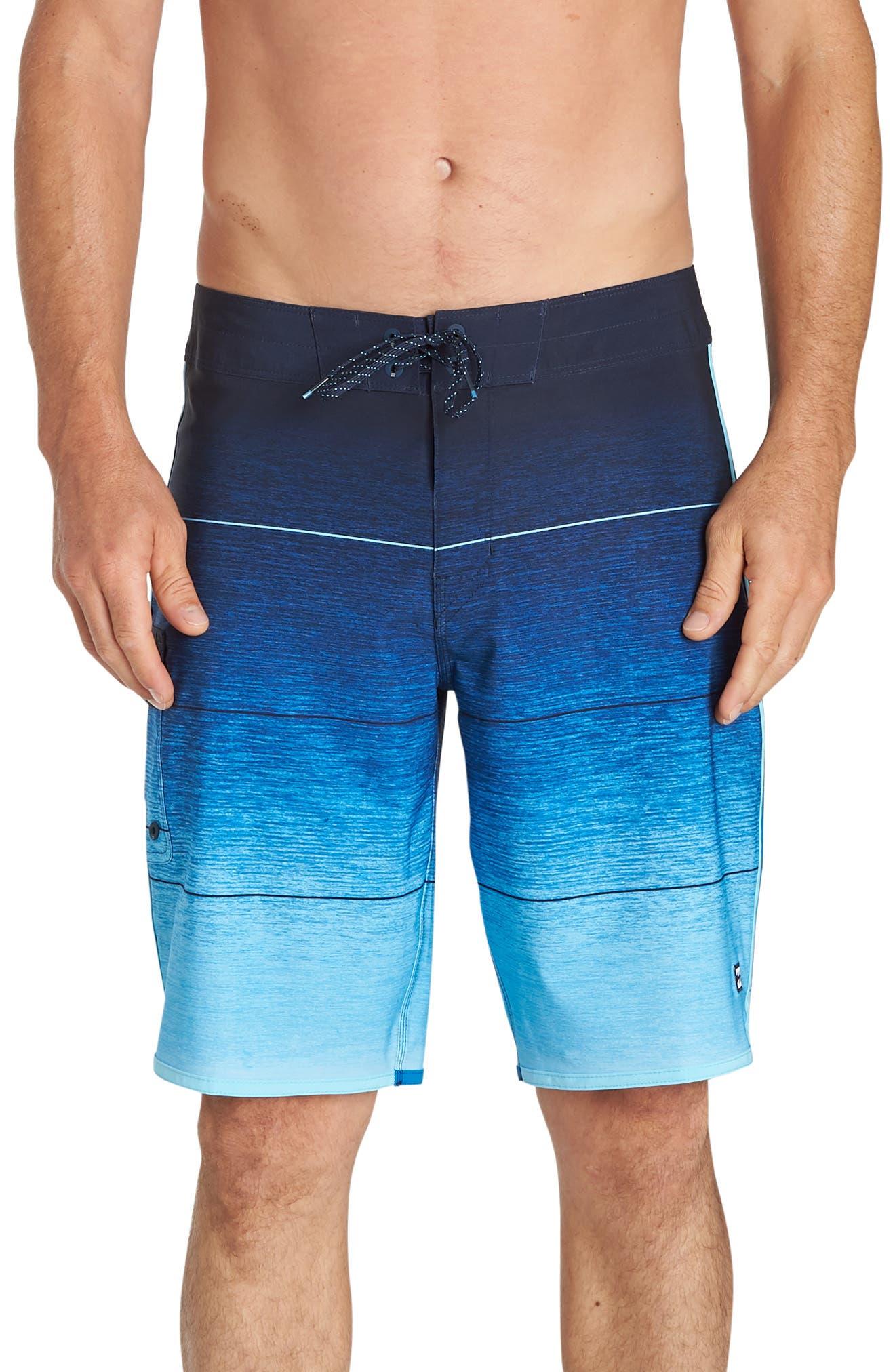 Billabong 73 Pro Board Shorts