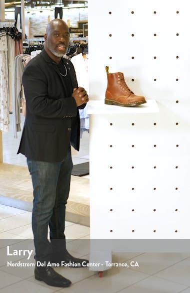 Pascal Plain Toe Boot, sales video thumbnail