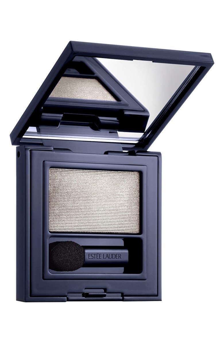 ESTÉE LAUDER Pure Color Envy Defining Wet/Dry Eyeshadow, Main, color, 040