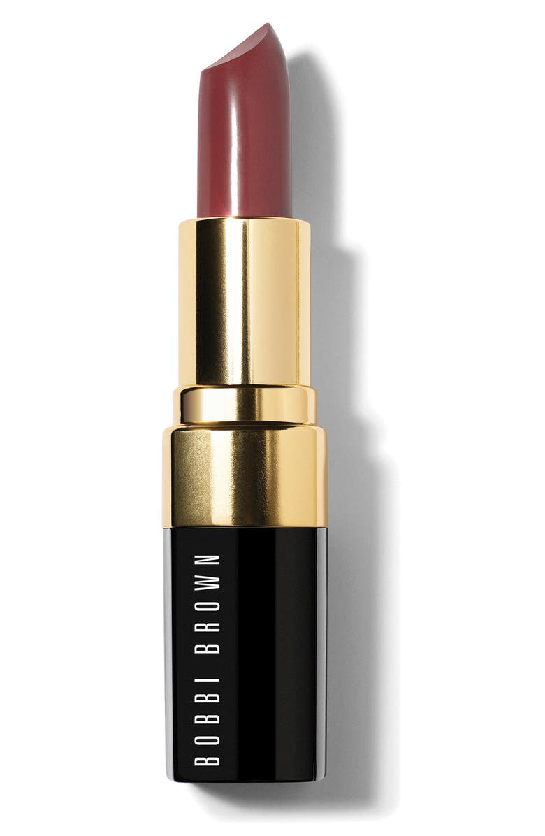 BOBBI BROWN Lipstick, Main, color, RUM RAISIN