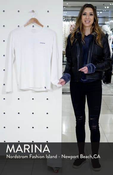Capilene<sup>®</sup> Cool Daily Tee, sales video thumbnail