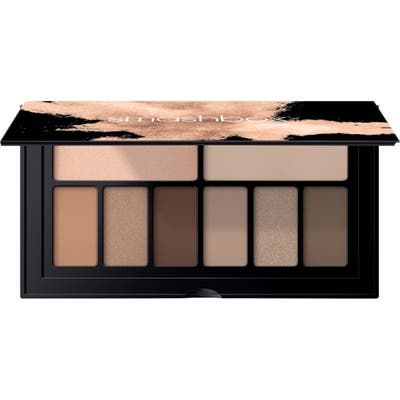 Smashbox Cover Shot Eyeshadow Palette - Minimalist