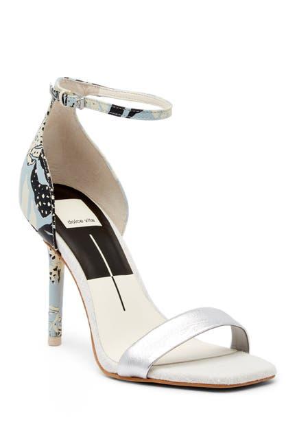 Image of Dolce Vita Halo Dress Sandal