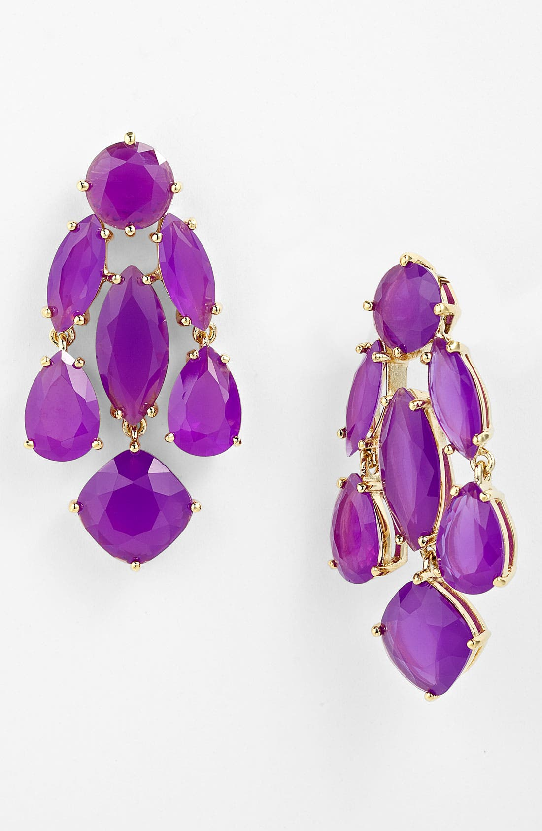 ,                             statement chandelier earrings,                             Main thumbnail 10, color,                             500