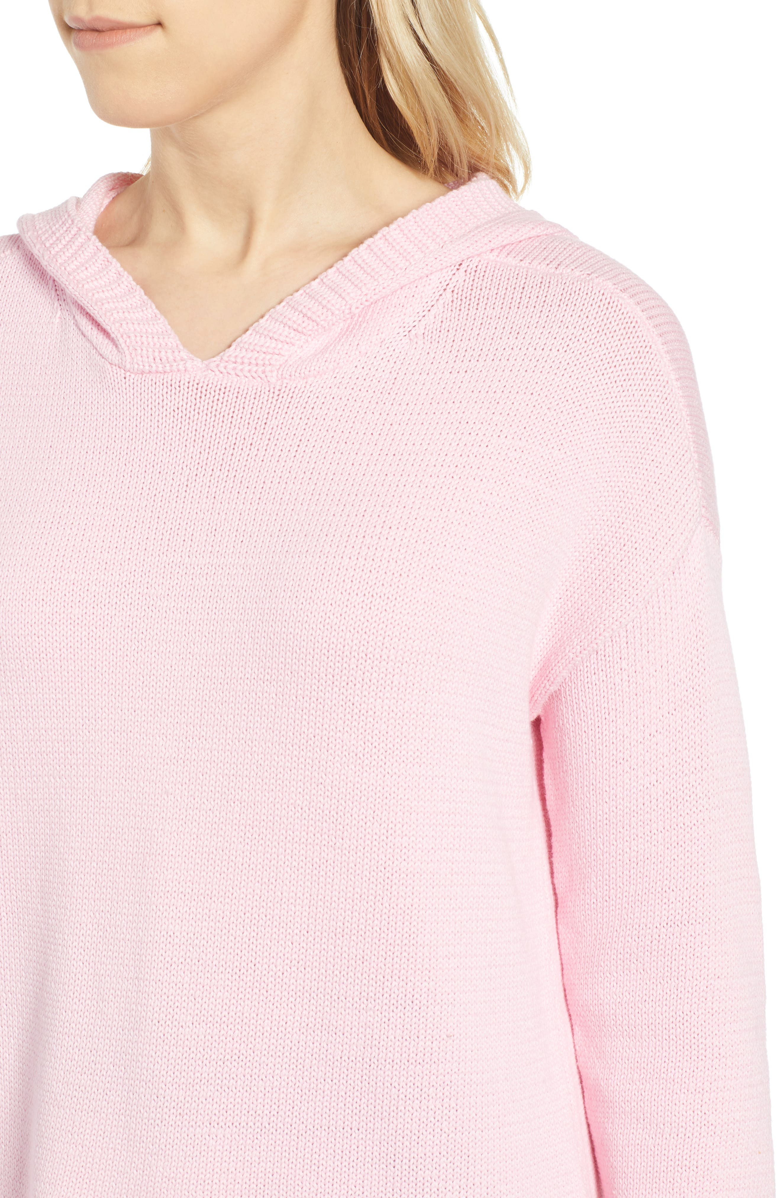 ,                             Off-Duty Hooded Sweater,                             Alternate thumbnail 22, color,                             680