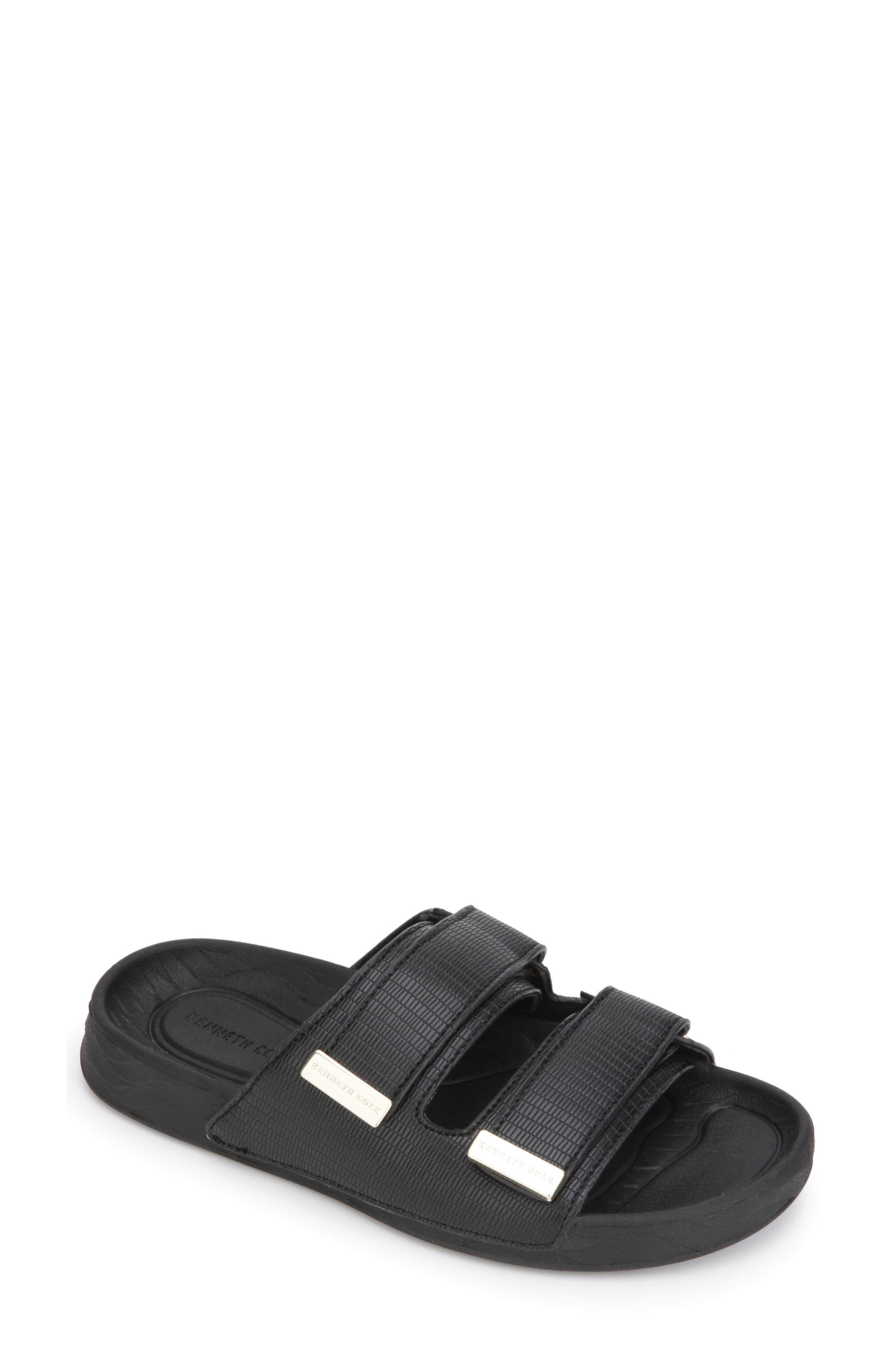 Nova Slide Sandal