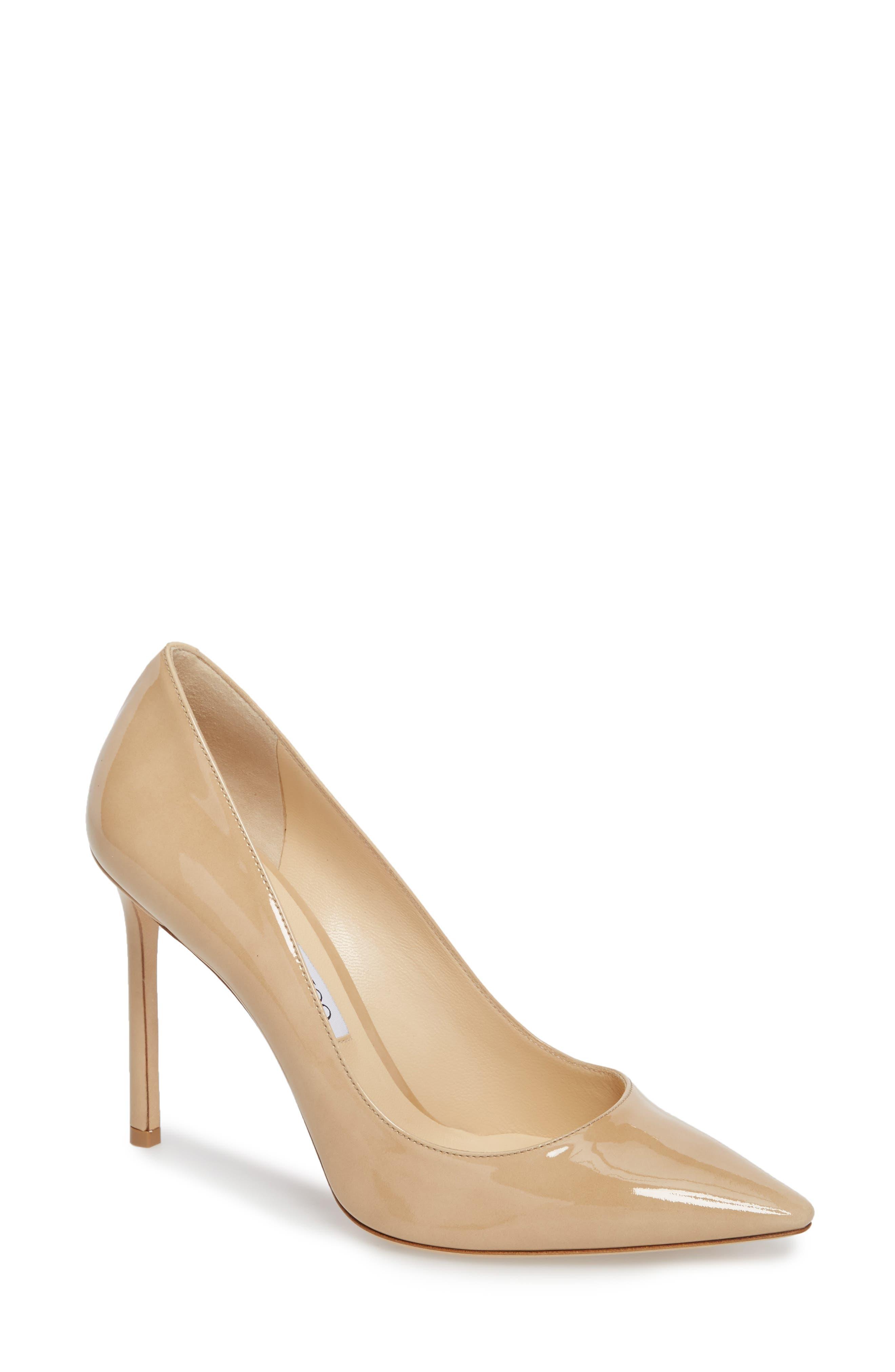 464fc59b0e Jimmy Choo Women's Shoes