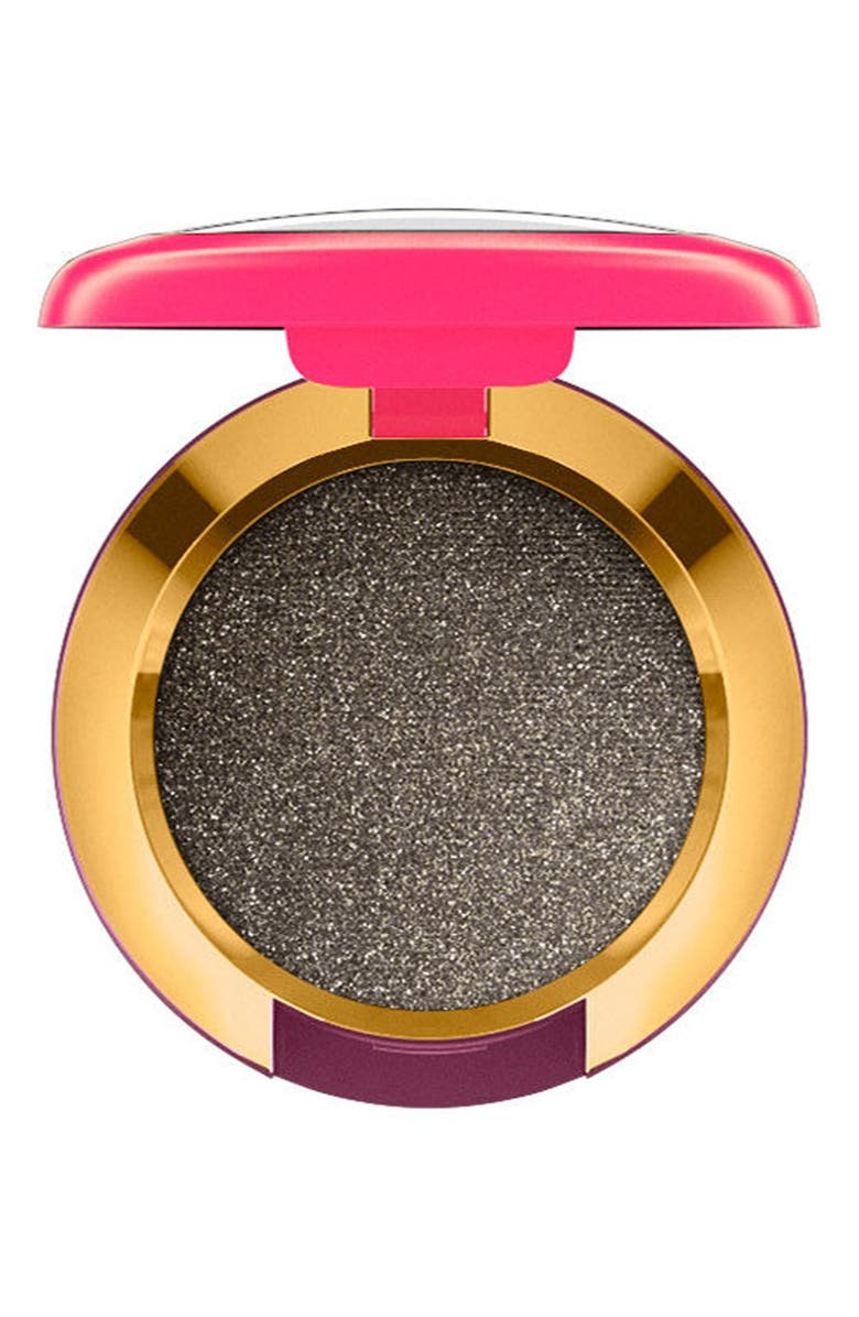 MAC COSMETICS MAC Nutcracker Sweet Magic Dust Eyeshadow, Main, color, 001