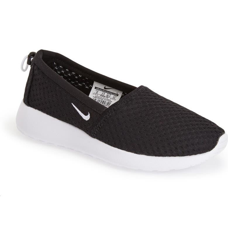 6c9d90df6a 'Roshe Run' Slip-On Sneaker