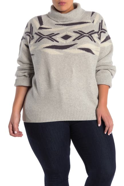Image of Naked Cashmere Penelope Cashmere Sweater