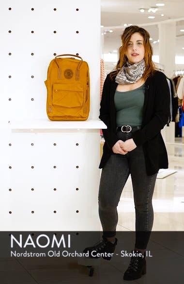 "Kånken No. 2 15"" Laptop Backpack, sales video thumbnail"