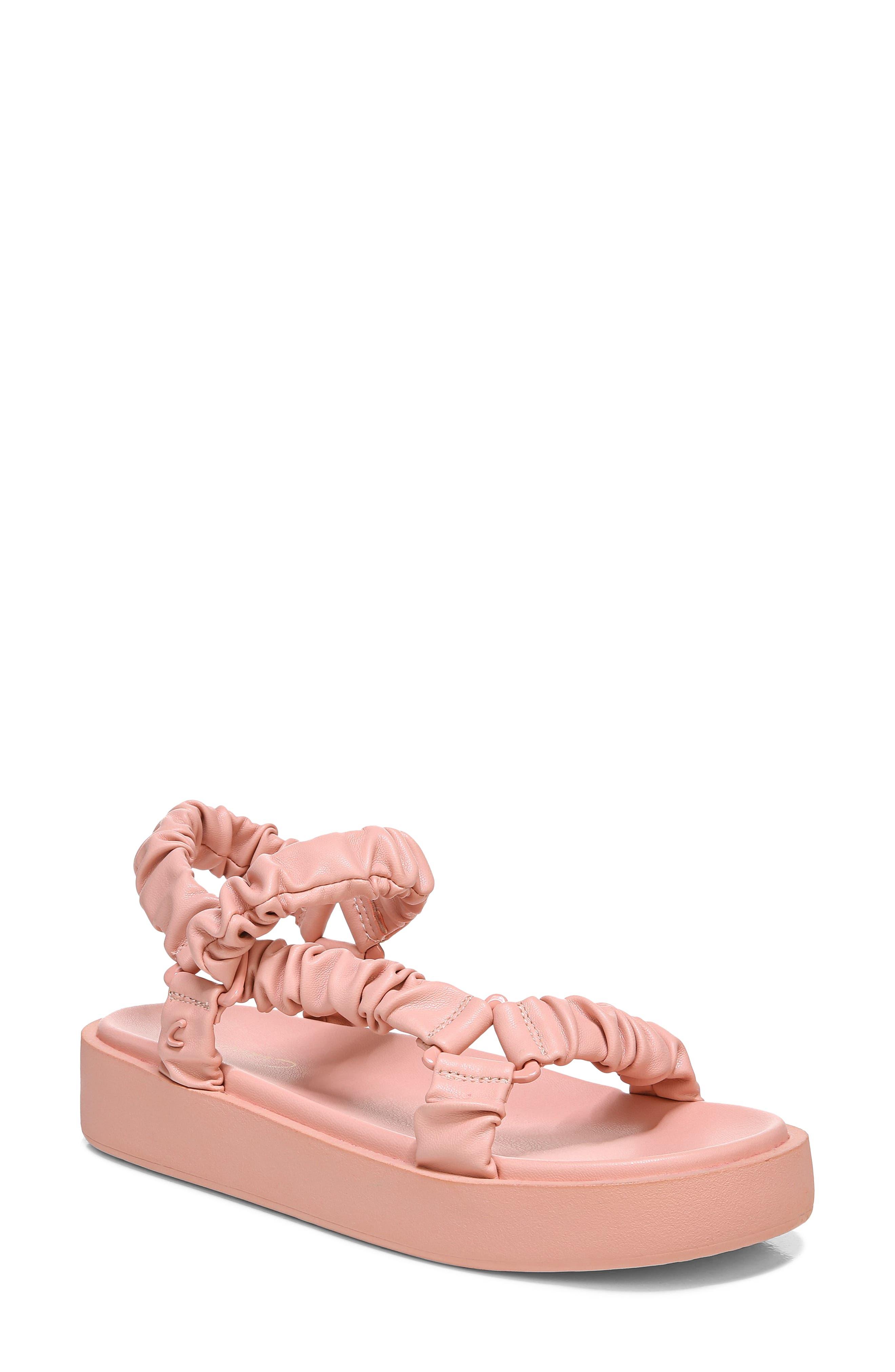 Harlene Slingback Sandal