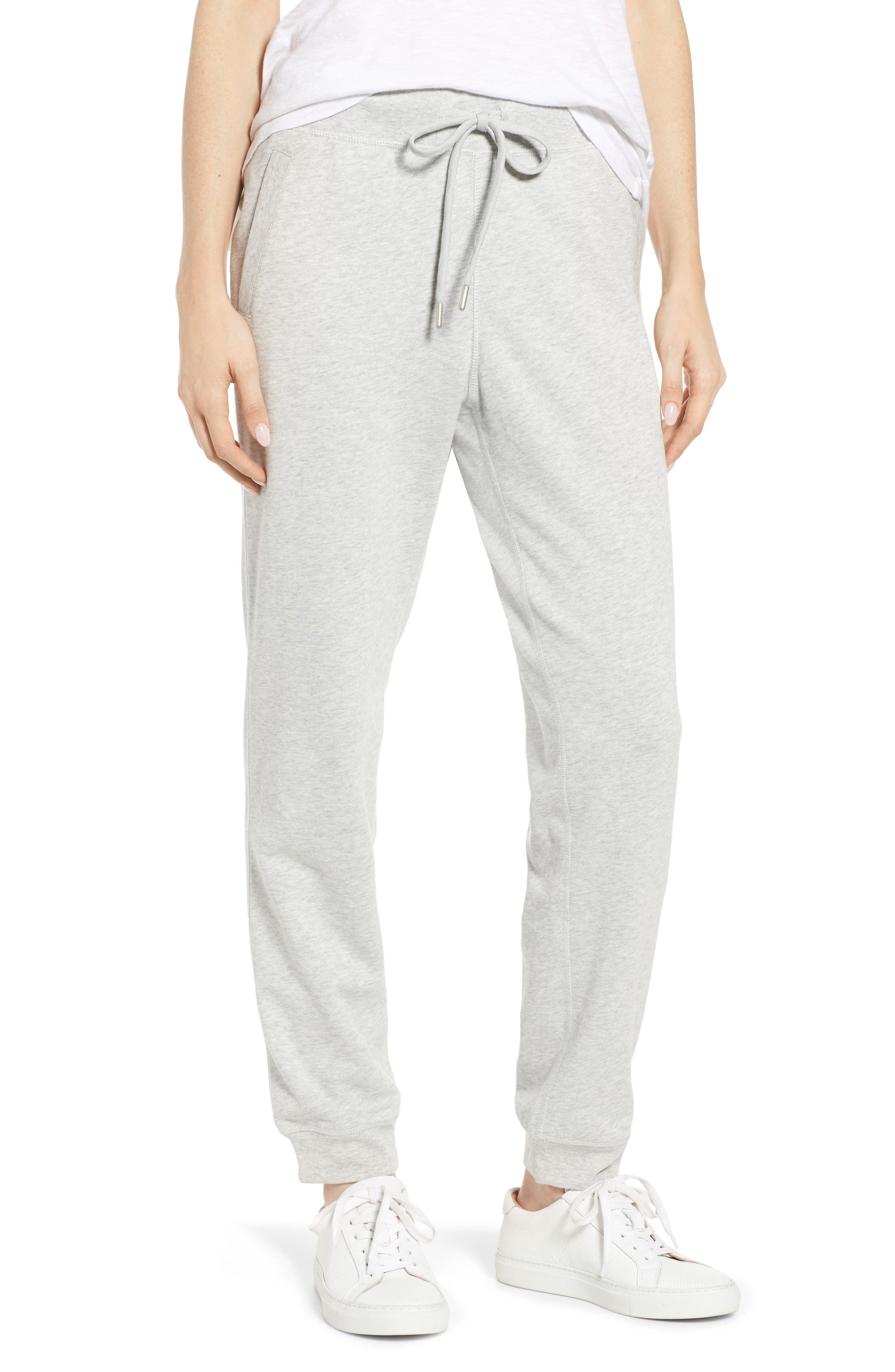 Women's Tommy Bahama Sea Glass Knit Jogger Pants