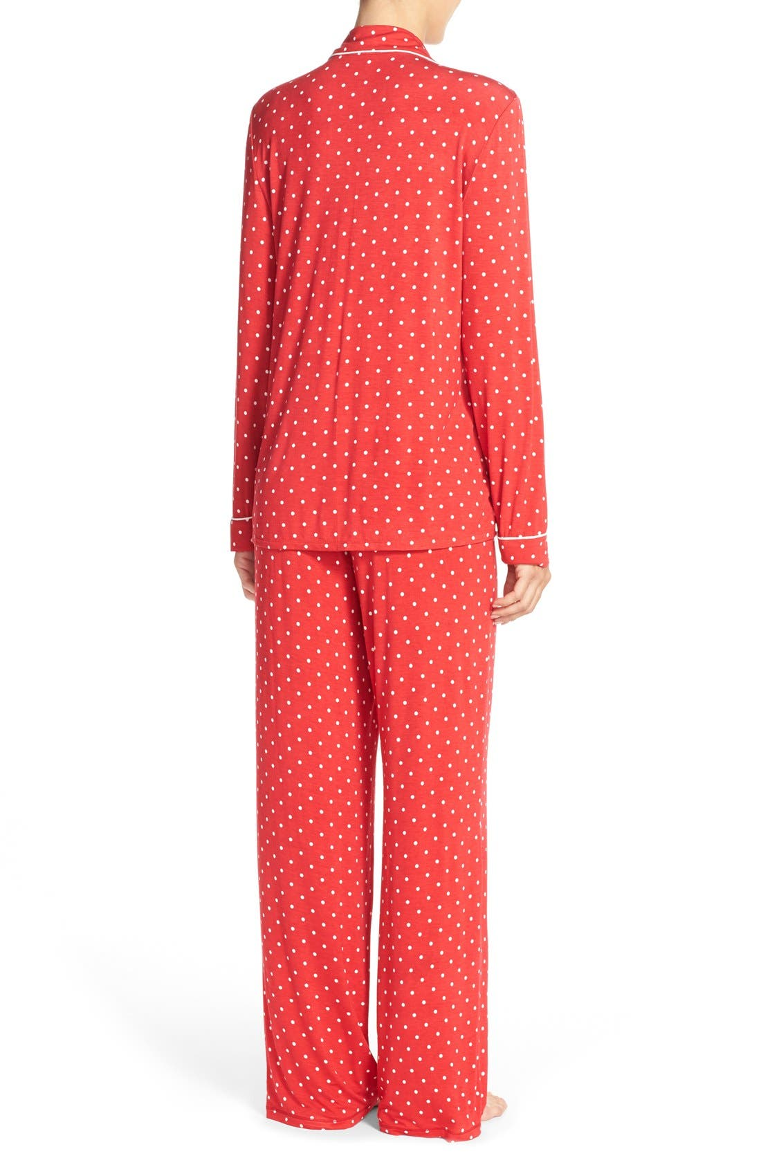 ,                             Moonlight Pajamas,                             Alternate thumbnail 257, color,                             611